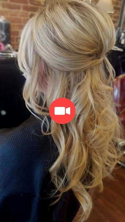 21+ Bo coiffure inspiration