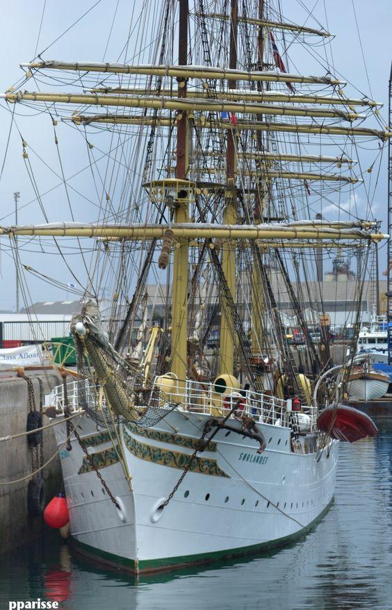 bateaux images 605d3124ed9803ef4736f8e6d98a113e