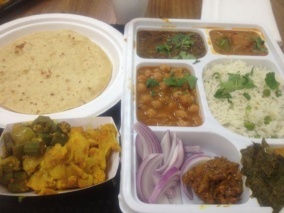 Rani's World Foods in Las Vegas, NV