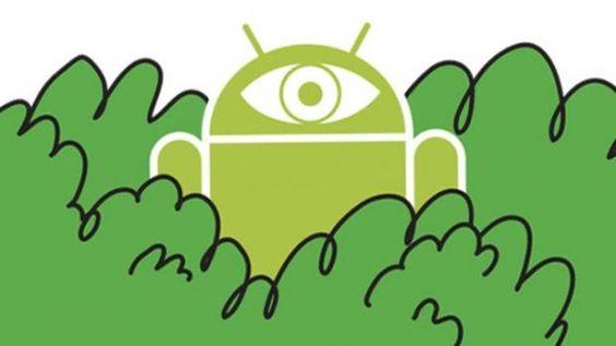 Android tendría un código desarrollado por la NSA, agencia vinculada al espionaje