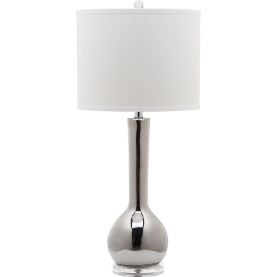 Mae Table Lamp