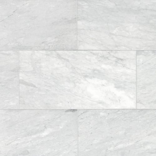 Bianco Venatino Honed Marble Tile Honed Marble Tiles Honed Marble Marble Tile