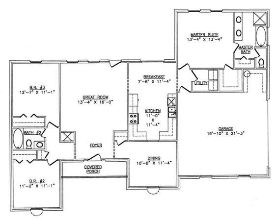 Metal Steel Frame Home Floor Plans Addition Steel Frame Home Plans Frame House Plans Frame Style Home Plans Chalet