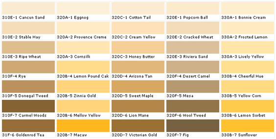 Paint colors colors and behr colors on pinterest for Behr neutral beige paint colors
