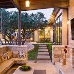 déco terrasse design