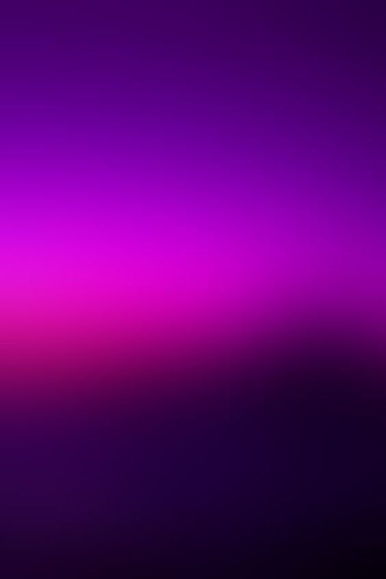 640x1136 Pink Solid Color Background Pastel Color Wallpaper Pink Plain Wallpaper Pastel Pink Wallpaper