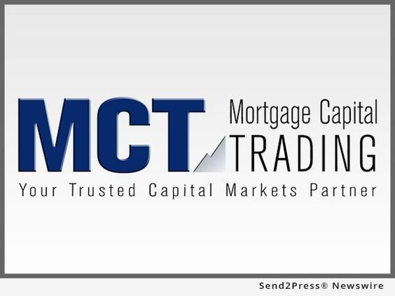 Mortgage Capital Trading, Inc. (MCT), an industry leading hedge advisor and developer of MCTlive!™, the award-winning secondary marketing software suite, has entered into a strategic collaboration with Fannie Mae® to facilitate new technology deployment, collaborative planning, and better service to mutual clients.