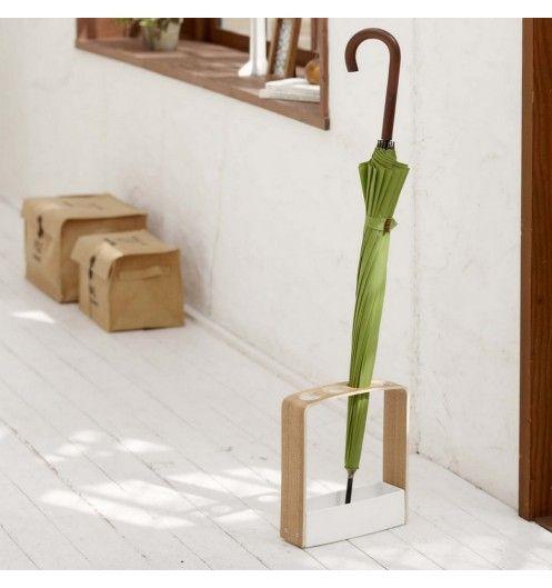 Pinterest the world s catalog of ideas - Porte parapluie chez ikea ...
