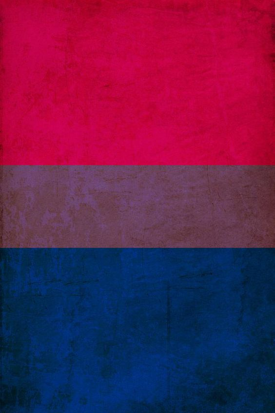 Bi Pride wallpaper Randomness Pinterest Wallpapers