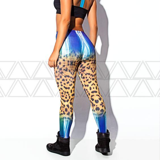 Ousadia para viver e porque não na hora de se vestir? Use e abuse do mix de estampas que a Kaisan preparou para você ⭐  www.kaisan.com.br   #brasil #voudekaisan #lookdodia #moda #estilo #tendencia #inspiração