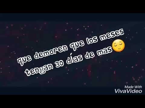 Hilito Romeo Santos Letra Vivavideo Romeo Santos Youtube Audio Songs