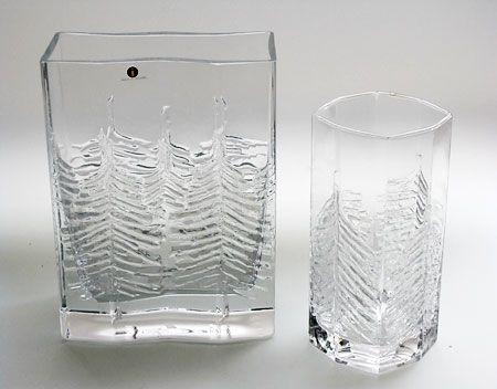 Lasimaljakko Iittala Kuusi 50e   Astioita   Pinterest   Tableware and Tables