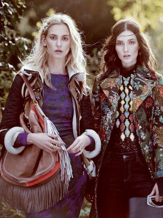 Hippie Style Editorial04