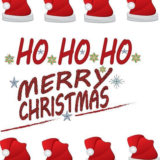 Ho Ho Ho Merry Christmas Fitness Quotes Fitnessmotivation Fitnessinspiration Fitnessworkouts Gym Gymnastics Gymshark Merry Christmas Merry Christmas
