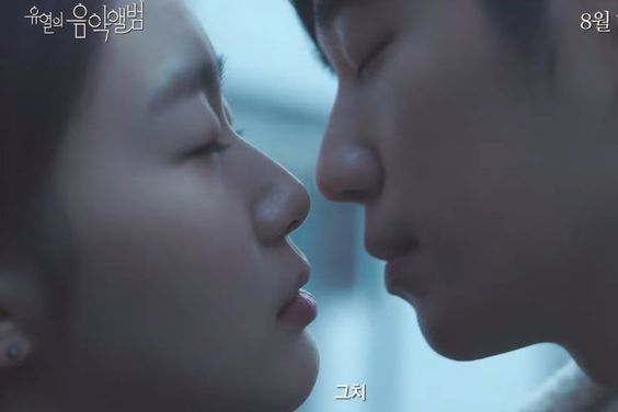 Watch: Kim Go Eun And Jung Hae In Find Each Other Again In Heart-Warming Preview For New Film
