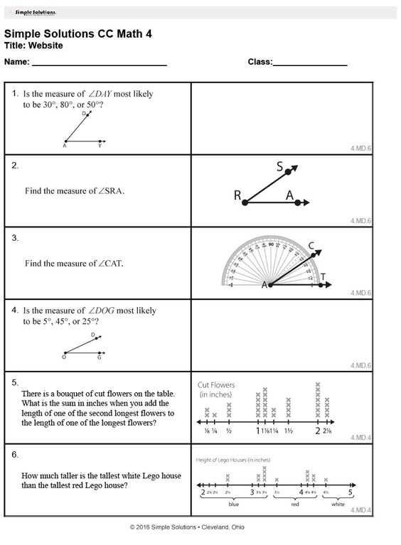 Worksheet Common Core Worksheets 4th Grade common cores worksheets and student on pinterest you can tailor each worksheet to meet the specific needs of your students this is a grade core sample