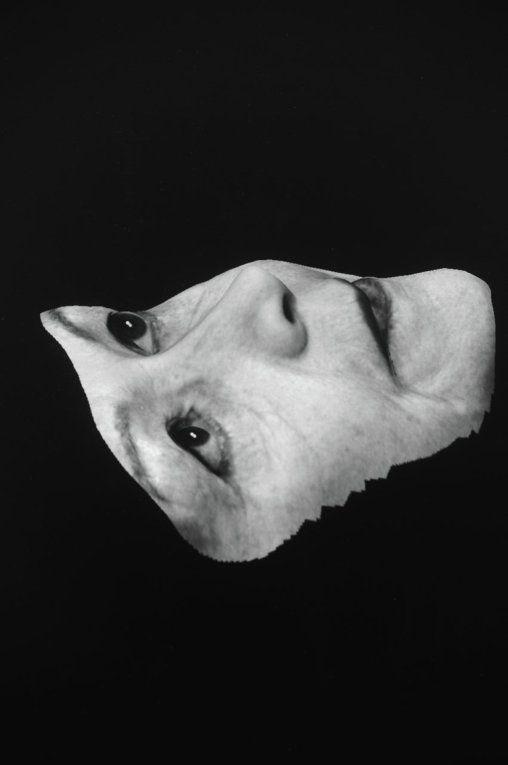 """Адам Брумберг и Оливер Чэнерин. Фотопроект """"Горожане ХХI века"""":"""