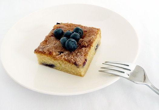 blueberry boy bait cake