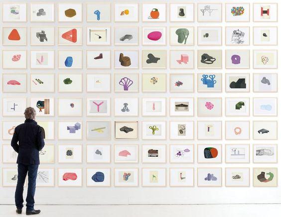 bouroullec-exhibition-installation