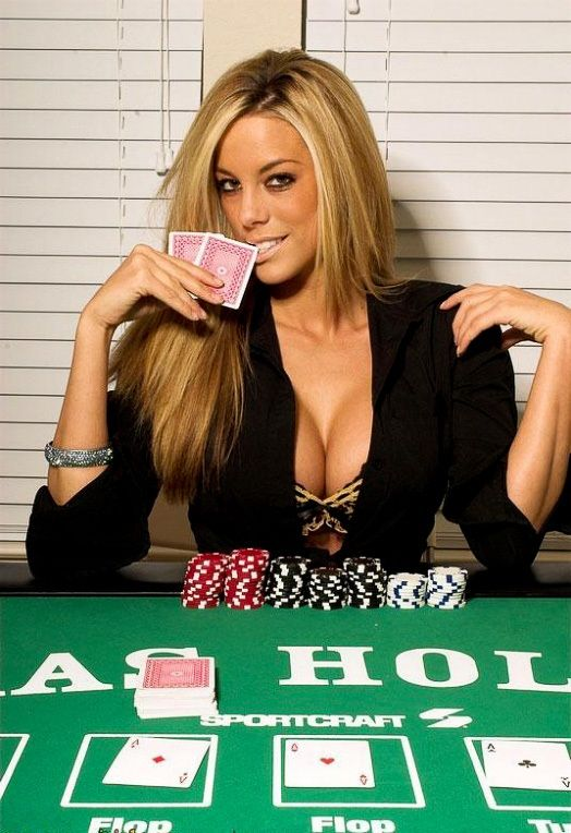 casino poker online slizling hot