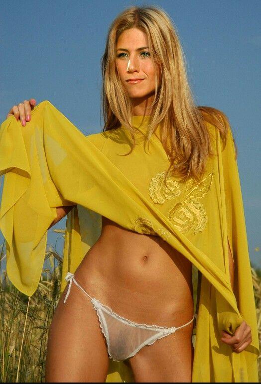 Freie Bilder nackt von Jennifer Aniston, Bbw Amateur Sex Videos