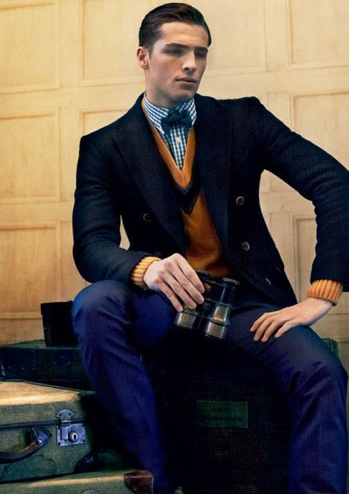 Black Corduroy Sport Coat | Dude Style | Pinterest | Vests, Coats ...