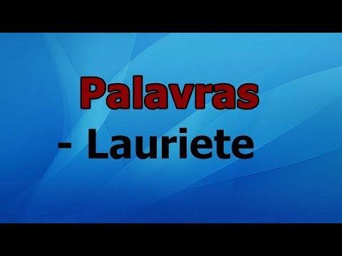 Louvores Com Letras Syerley Carvalhas Youtube Com Imagens