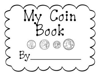 how to create a coin