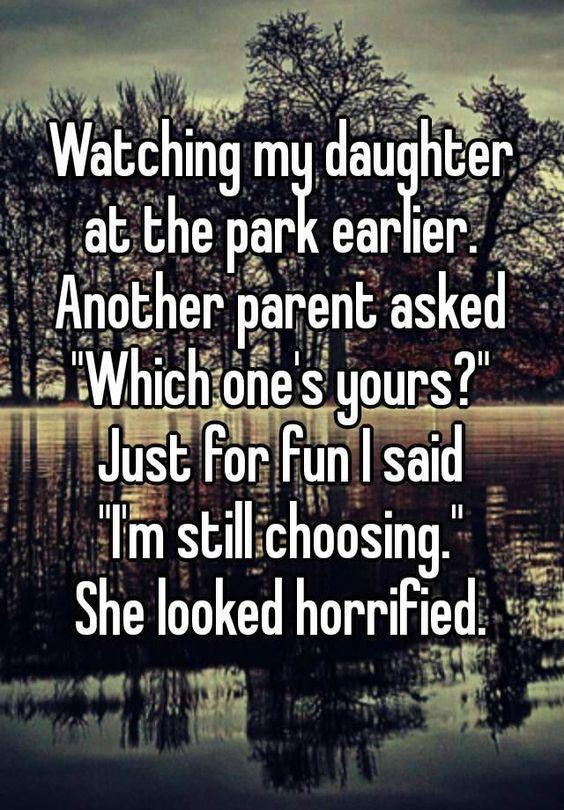 22 Dark Humor Horrifying Dark Humor Jokes Dark Humor Dark Jokes