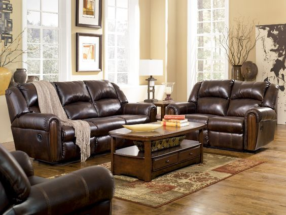 la rana furniture recliner Gallery