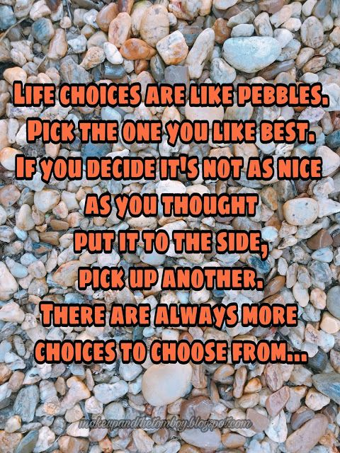 Life Choices Quotes And Meme Life Choices Life Choices Quotes Choices Quotes