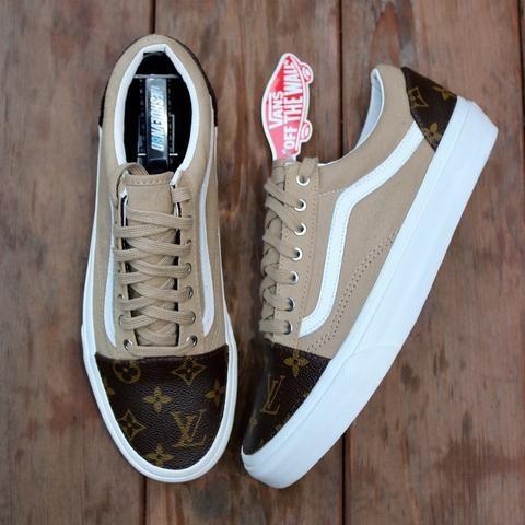 Custom vans shoes, Custom sneakers