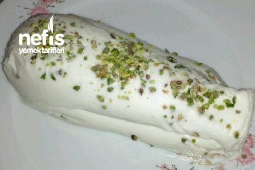 Maraş Dondurması, El helado mas famoso, Turquía