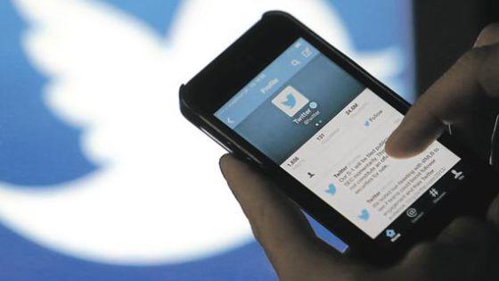 Twitter quiere acabar con el acoso / @el_pais | #readyfordigitalprivacy