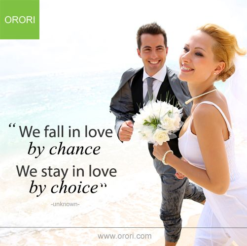 ORORI com (orori_id) on Pinterest