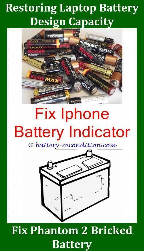 Batteryrecondition How To Fix Battery Lock System In Coleman Gear S3 Battery Drain Fix Fix Watch Battery How To R Ryobi Battery Laptop Battery Notebook Battery