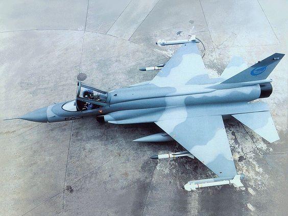 FC-1\/JF-17 Airplanes, trains, automobiles, subs, etc etc - express k amp uuml chen erfahrungen