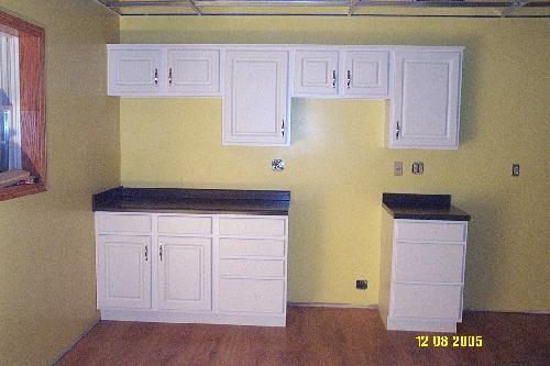 Big Discount Kitchen Cabinet   Home Ideas   Pinterest   Discount ...