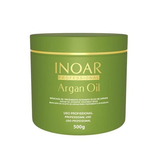mascara-tratamento-capilar-argan-oil-28912.00: