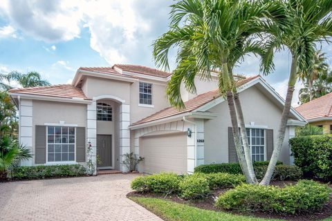 West Palm Beach Fl Houses For Sale With Swimming Pool Realtor Com Florida Real Estate West Palm Beach Palm Beach