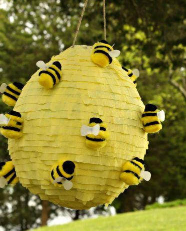 Bee Pi 241 Ata Diy Pinterest Blog Bees And Diy And Crafts