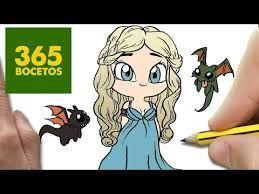 365 Bocetos Princesas, Canal 365 Bocetos, Para 365Bocetos, Dibujos Nicky, Imagenes Kawaii, Princesas Disney, Imagen Para, De Imagen, Lapiz
