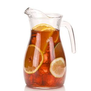 I need about 35 of these for the sangria at the wedding for each table!!!!