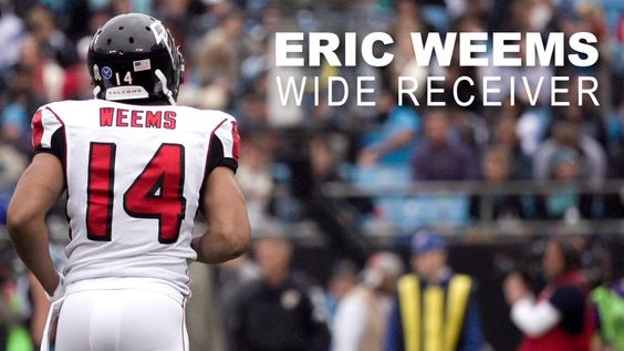 NFL Jerseys Official - 1000+ ideas about Eric Weems on Pinterest | Atlanta Falcons ...