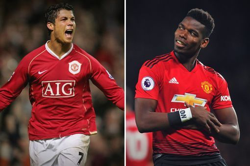 Newcastle Vs Manchester United Highlights Manchester United Transfer Manchester United Transfer News Manchester United