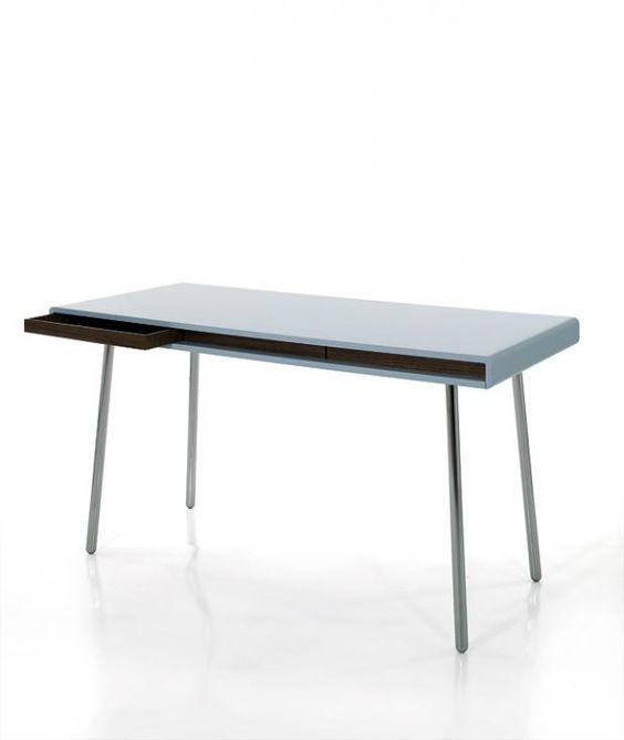 Schreibtisch modern  Schreibtische für jeden Wohnstil und Raum | Desks and House