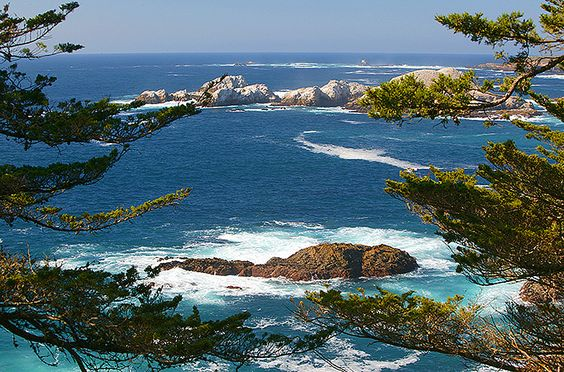 Carmel - going there tomorrow!!!!!