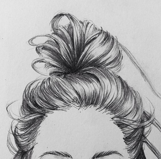 Pretty Pencil Drawings Drawing Ideas