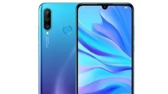 تسريب صور ومواصفات هاتف هواوي Nova 4e Samsung Galaxy Phone Samsung Galaxy Galaxy