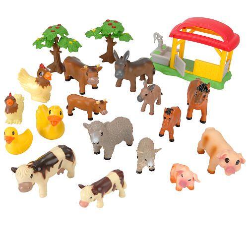 Toys R Us Animals : Pinterest the world s catalog of ideas